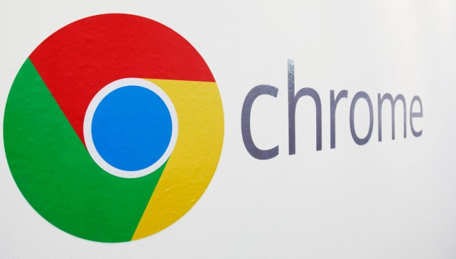 You May Not Know You Can Play With Google Chrome Like These