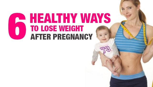 Ways to lose weight 2 weeks