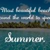 5-beach-for-summer