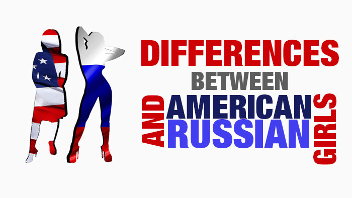 Differences-between-American-and-Russian-Girls