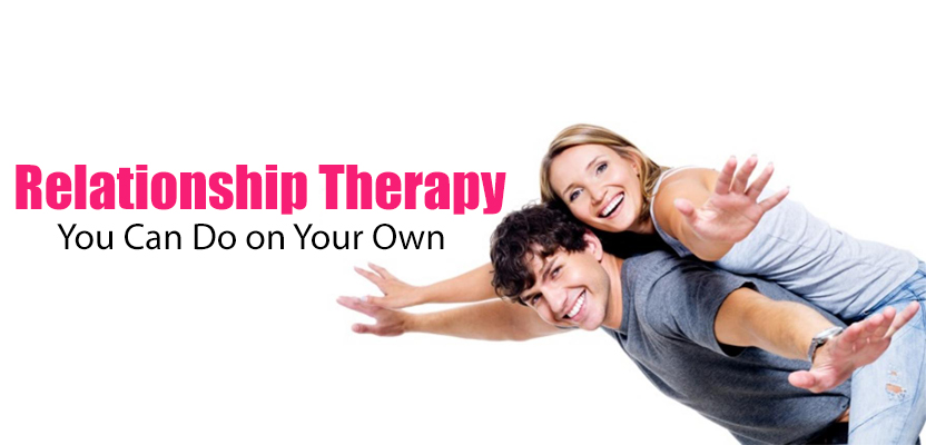 1386814947_576642084_1-Pictures-of--Relationship-Counselling-Couple-and-Family-Therapy-Reconciliation-Guidance