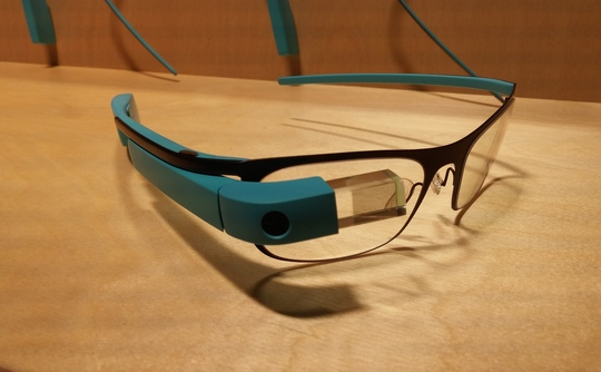 google-glass-front-uk-540x334