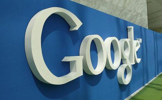 google-logo-18711-540x334