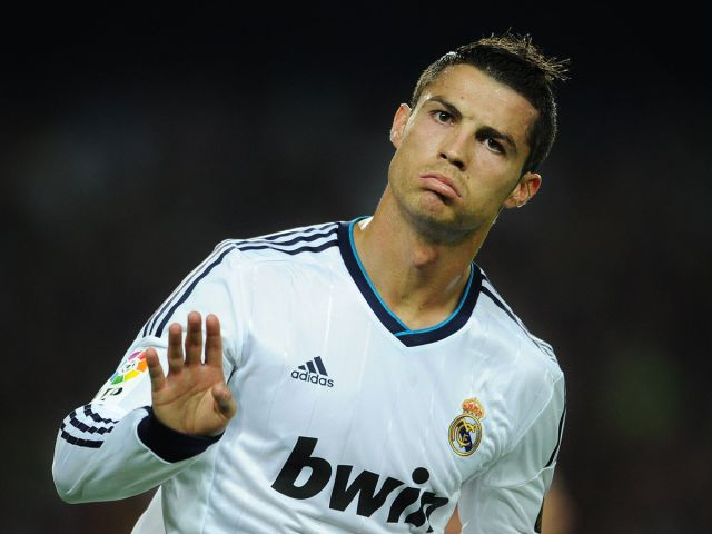millionaire_football_hero_christiano_ronaldos_life_off_the_field_640_19
