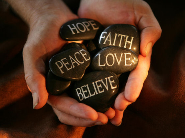 peace-hope-faith-love-believe