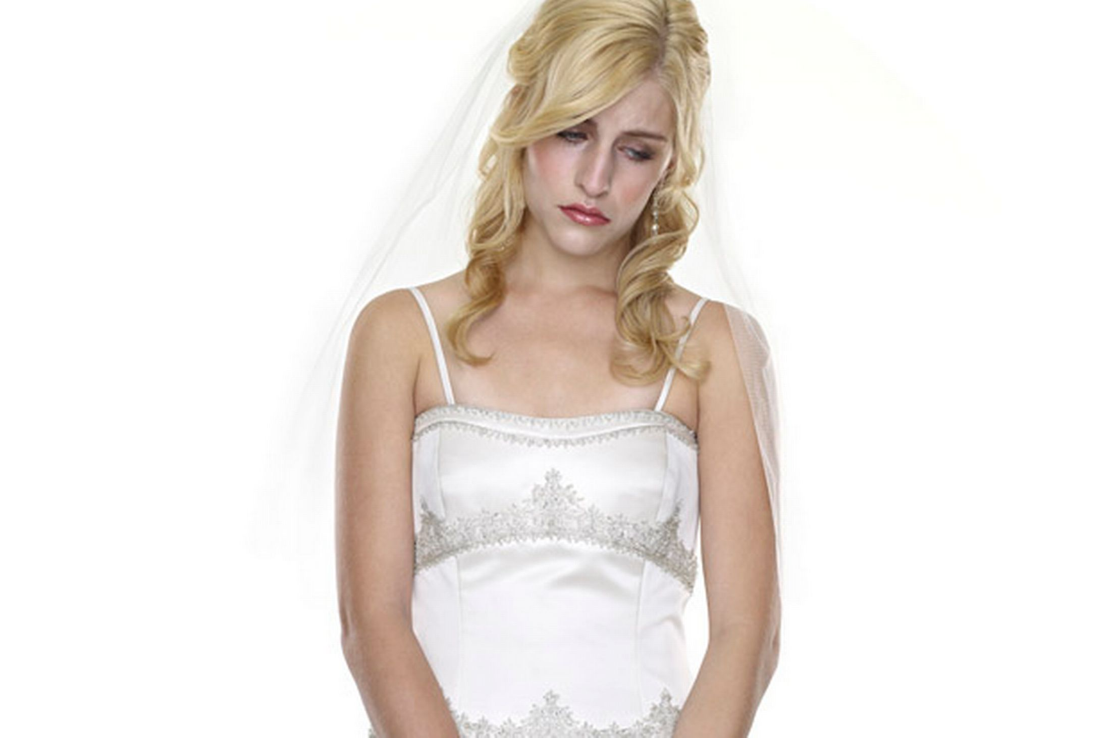 I-hate-my-wedding-dress