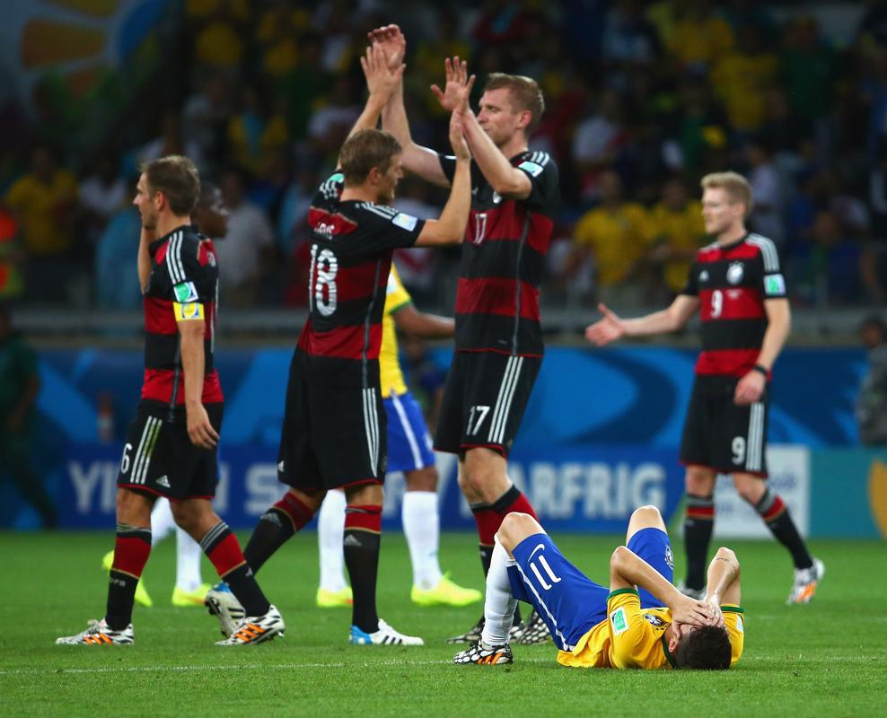 brazil-v-germany-semi-final-20140708-215649-093