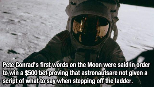 general-knowledge-facts-you-probably-dont-know-28-pics-2
