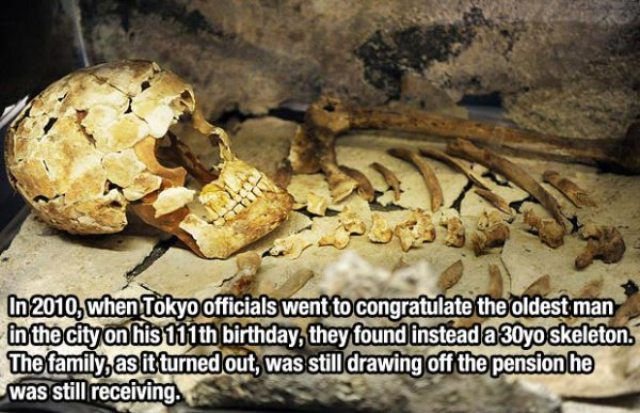 general-knowledge-facts-you-probably-dont-know-28-pics-8