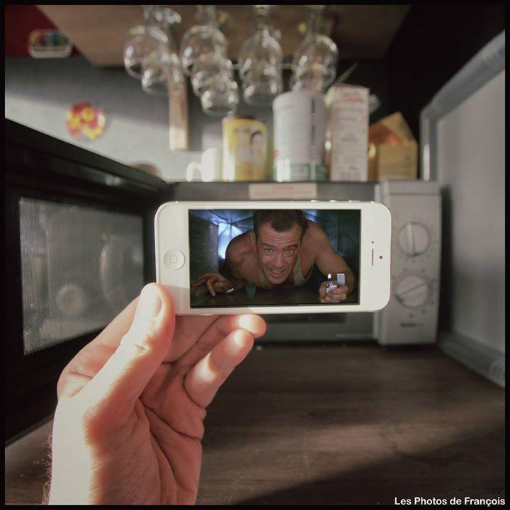 movie-phone-005