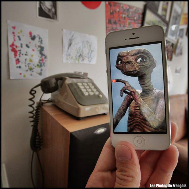 movie-phone-013