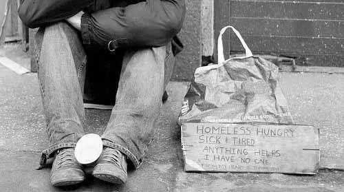 n_hudley_homeless500x279