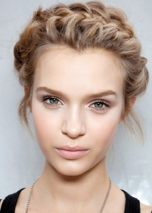 natural-makeup1