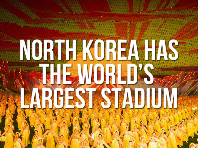 real_north_korean_trivia_that_will_probably_shock_you_to_learn_640_05