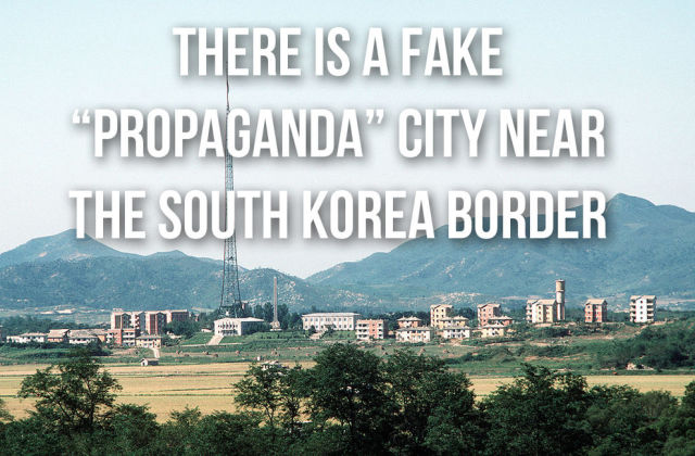 real_north_korean_trivia_that_will_probably_shock_you_to_learn_640_08