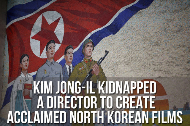 real_north_korean_trivia_that_will_probably_shock_you_to_learn_640_10