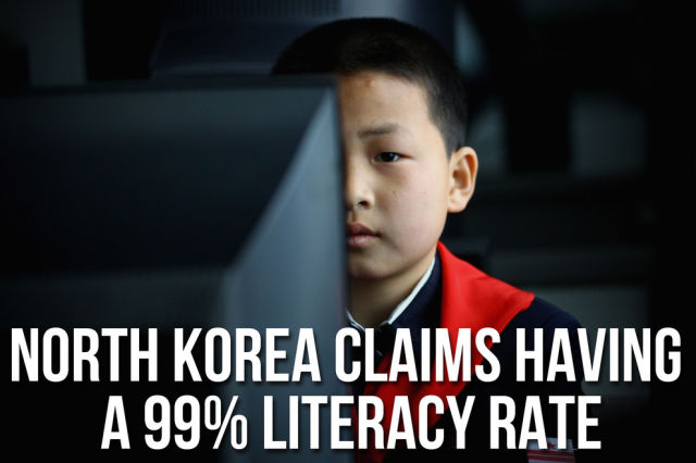 real_north_korean_trivia_that_will_probably_shock_you_to_learn_640_15