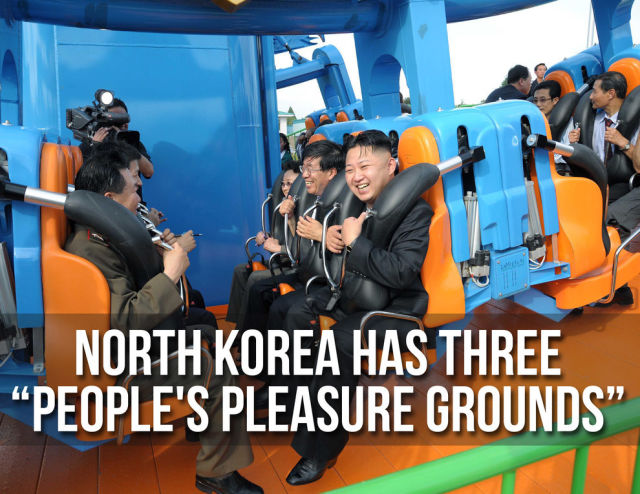 real_north_korean_trivia_that_will_probably_shock_you_to_learn_640_16