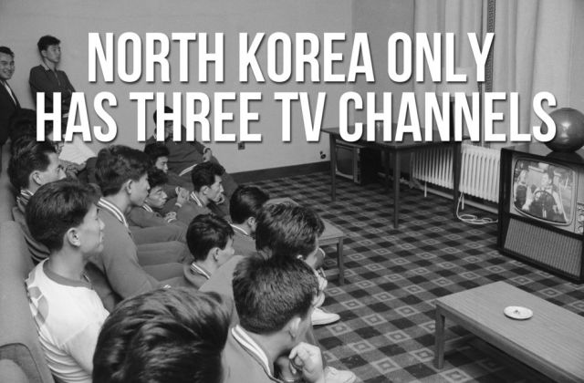 real_north_korean_trivia_that_will_probably_shock_you_to_learn_640_20