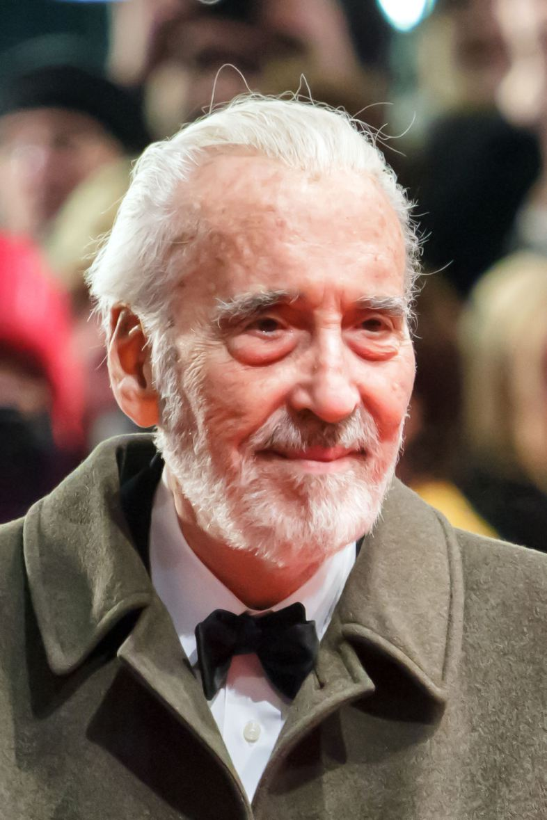 1024px-christopher_lee_at_the_berlin_international_film_festival_2013