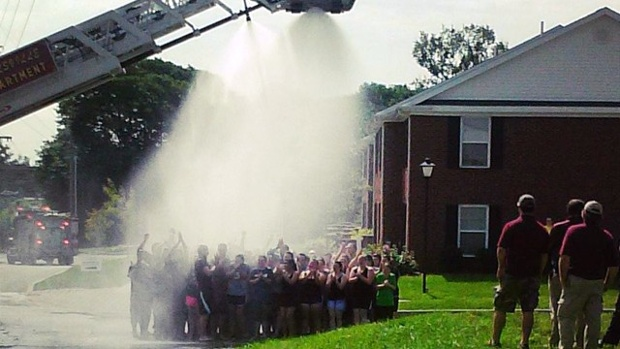 Firefighters-injured-ice-bucket-challenge-jpg