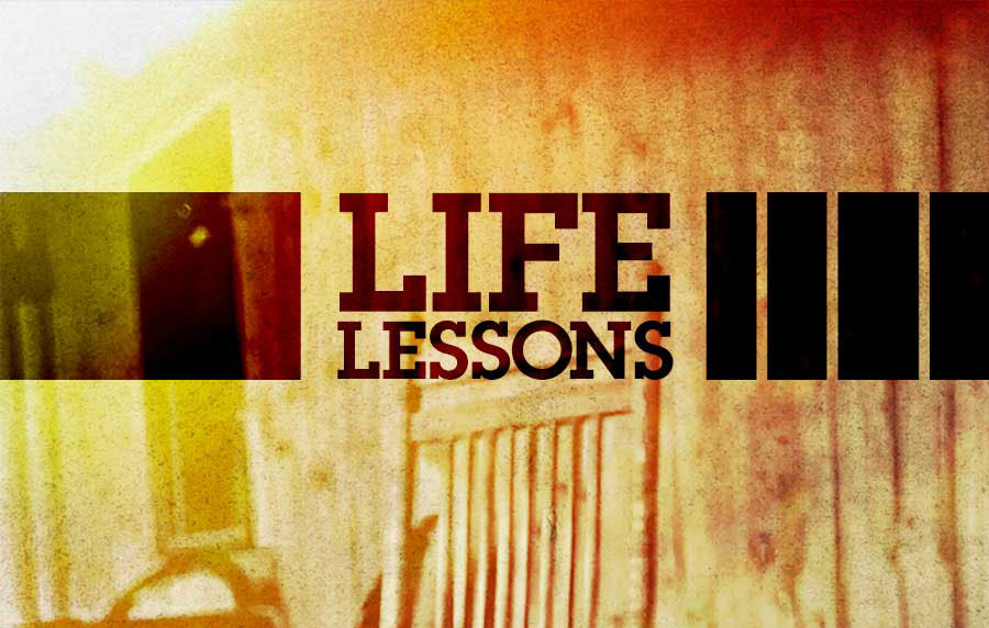 LifeLessons_Square