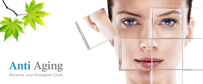 banner-antiaging