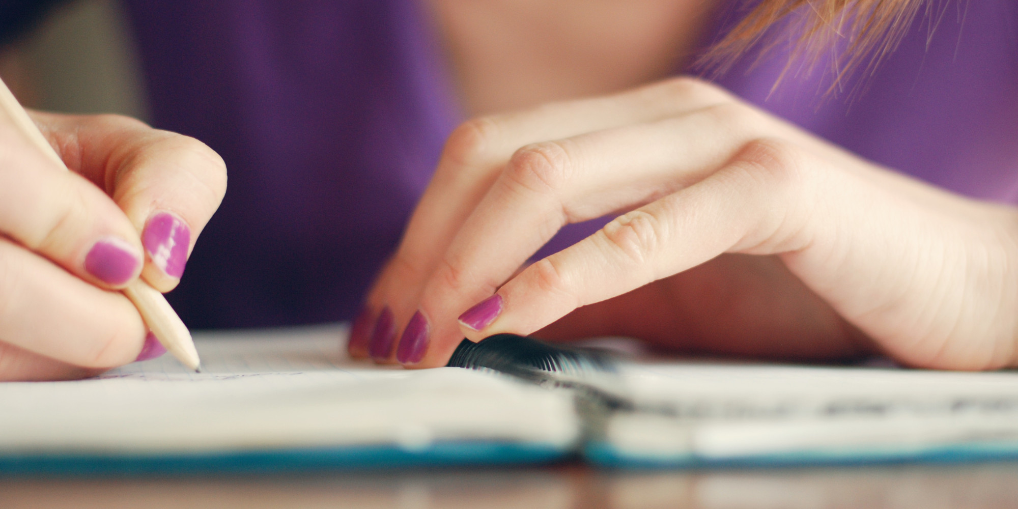 o-TEEN-GIRL-WRITING-facebook