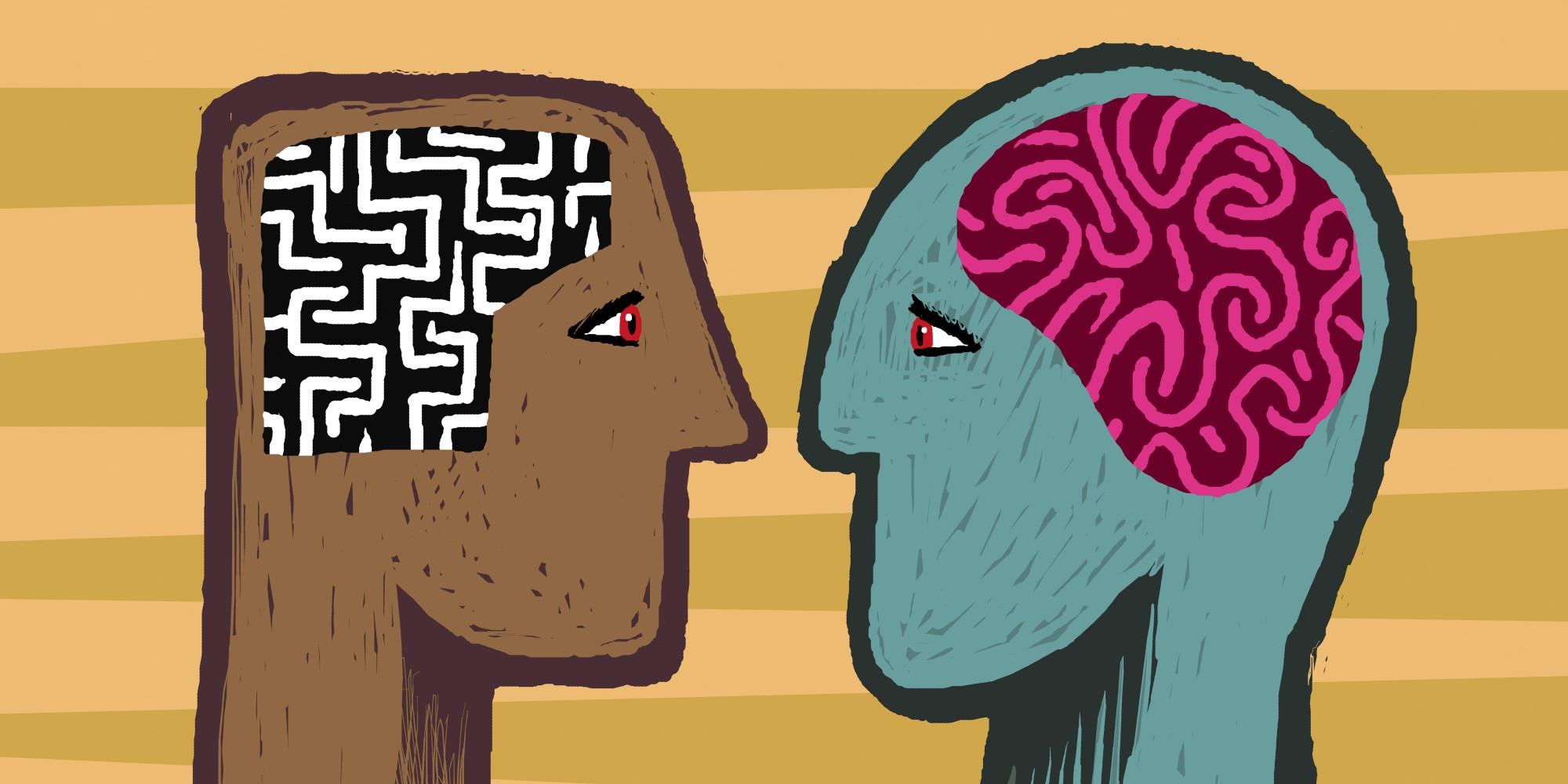 o-social-brain-facebook