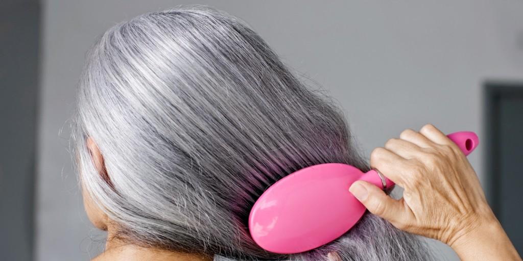 gray-hair-1024x512