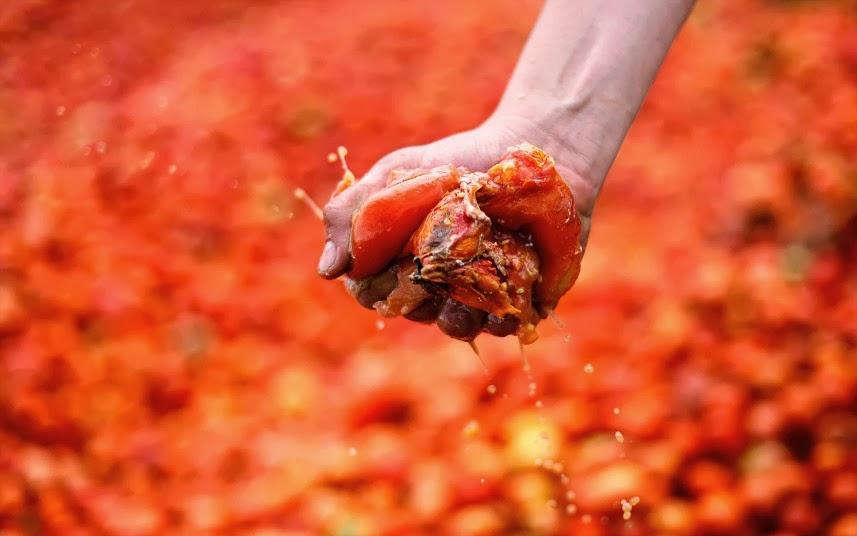 la-tomatina-2
