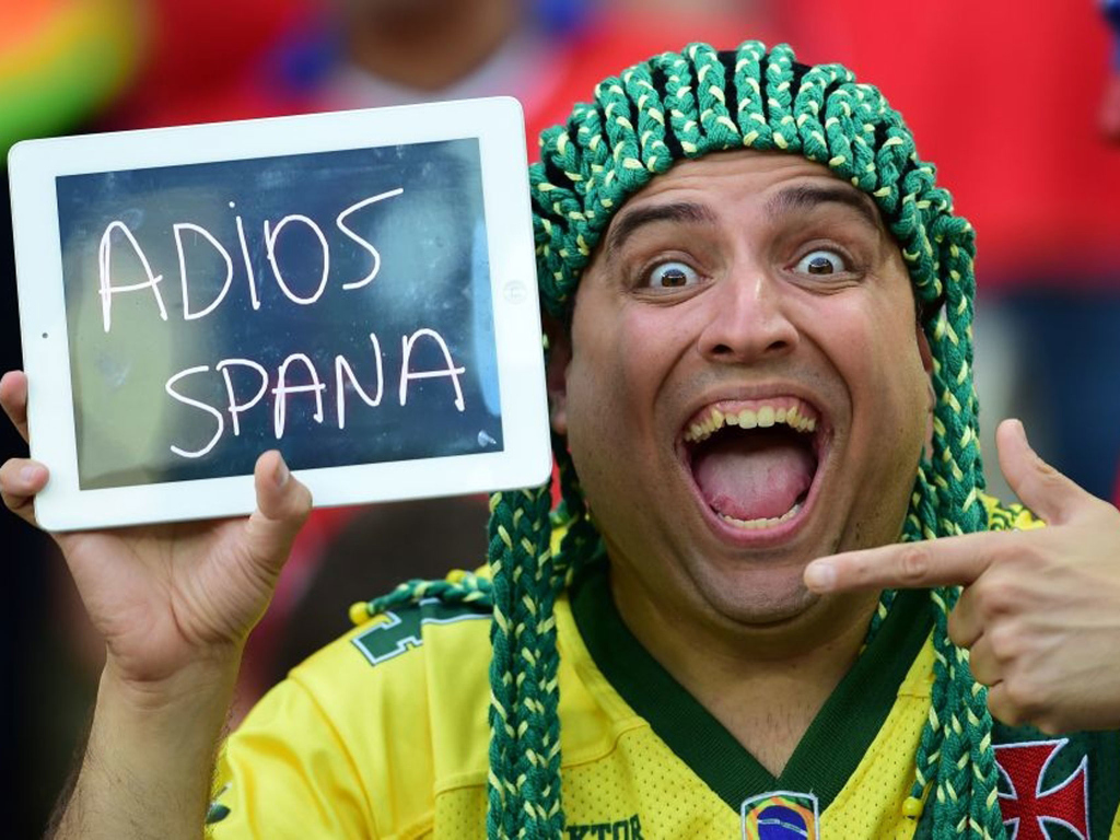 worldcup-1024x768