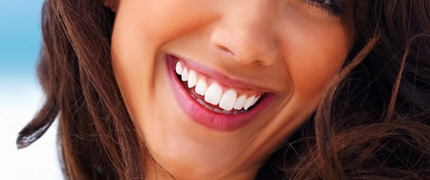 Treatment-teeth-whitening