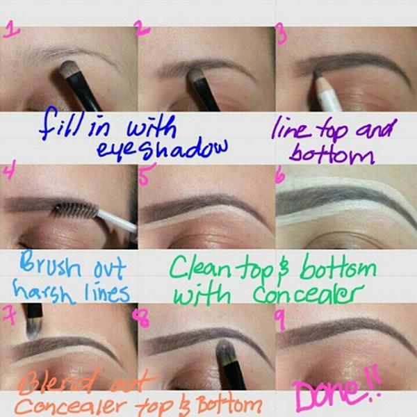 Image Source: www.diply.com