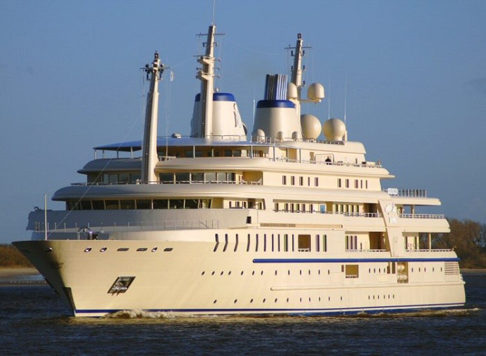 Image Source: www.superyachttimes.com