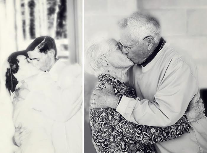 14-couples-recreate-photos-because-true-love-is-forever5