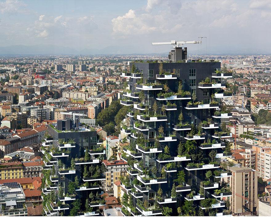 apartment-building-tower-trees-tour-des-cedres-stefano-boeri-28
