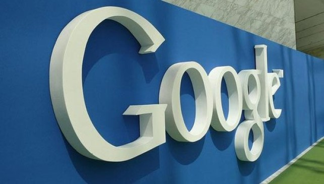 Google buys 5G network startup Alpental Technologies