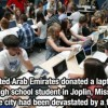 The most Interesting and Surprising Facts Around the World Which You didn't Thought Of