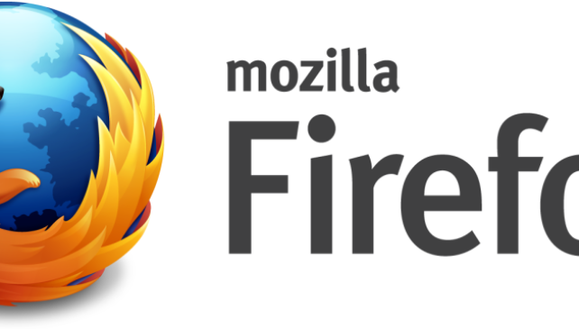 Can This Web Be Saved? Mozilla Accepts DRM, and We All Lose