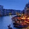 World's Top 10 Most Romantic Destinations