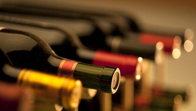 12 Interesting Uses of Wine