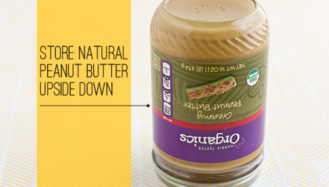 You're Probably Using These 17 Everyday Products Completely Wrong.