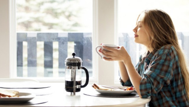 How can Morning Rituals help you Empower your Day