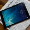 If You're Planning To Just Sell Away Your Outdated iPad, Read This First