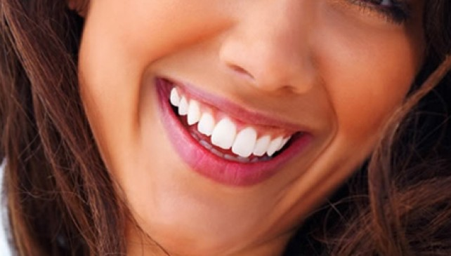 World's best Natural teeth Whitening Techniques you never knew