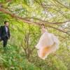10 amazing wedding photos that'll make you say wow.
