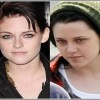 You will be shocked! After seeing your favorite celeb without makeup.