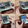 New Report from South Korea Says Samsung Foldable Smartphones To Hit The Market In 2017