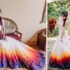 dip-dye-dress1